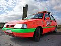 Fiat Tempra Scally Rally.jpg