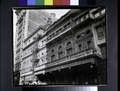 Fifth Avenue Theatre- 28th Street facade, 1185 Broadway, Manhattan (NYPL b13668355-482729).tiff