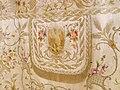 File-Juego vestiduras litúrgicas 3.jpg