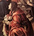 Filippino Lippi - Adoration of the Magi (detail) - WGA13097.jpg