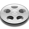 Film Reel.svg
