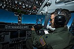 Final C-17 Delivery (9824518246).jpg