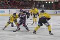Finale de la coupe de France de Hockey sur glace 2014 - 031.jpg