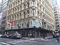 Financial District NYC Aug 2020 10.jpg