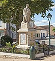Finhan - Monument aux morts.jpg