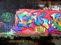 Fink-Graffiti-Art.jpg