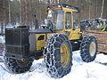 Finnish forest harvester.JPG