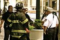 Fire Chiefs (5903203161).jpg
