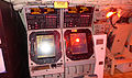 Fire Control Consoles - HMCS Onondaga.jpg