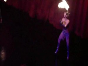File:Fire Gypsy Productions New Years Eve Fire Performance.ogv