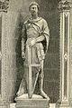 Firenze Statua di San Giorgio in Or San Michele.jpg