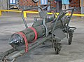 Firestreak AAM - Elvington - BB.jpg