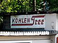 Firmenschild Kohlen-Tree Liesing2.jpg