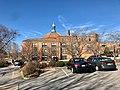 First Baptist Church, Asheville, NC (46020993504).jpg