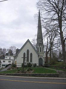 First Baptist Church-Brewster 103.JPG