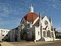 First Baptist Montgomery.jpg