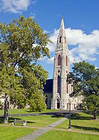 First Presbyterian Church, Goshen, NY.jpg
