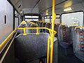 First Seats (4411338657).jpg