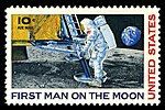 First man on the moon.jpg