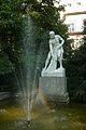 Fischerbrunnen, Reinhold Felderhoff, Berlin-Plänterwald, 467-573.jpg