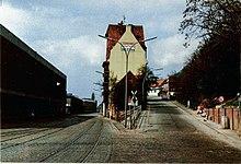 Große Elbstraße Wikipedia