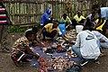 Fish market at Lake Hawassa (11) (28509574494).jpg