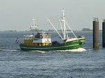 Fishing boat Elisabeth-V.jpg