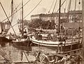 Fiskeskøyter i Pipervika OB.OH509.jpg