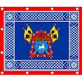Flag of Don Cossacks 2010 reverse.jpg