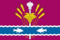 Flag of Konstantinovsk.png