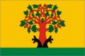 Flag of Tsivilsk (Chuvashia).png
