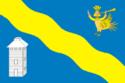 Drapeau d'Usolye