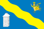 Flag of Usole (Perm krai).png