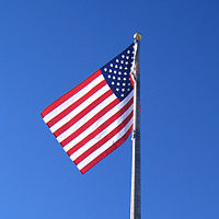 Flag of the USA 2005 1.jpg