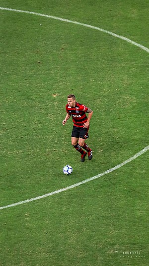 Flamengo v Vasco September 2018 IMG 4439 (43805135645).jpg