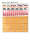 Fleischatlas2014 Grafik S21.pdf