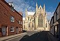 Flemingate Beverley IMG 3662 - panoramio.jpg