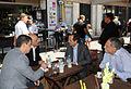 Flickr - Πρωθυπουργός της Ελλάδας - Αντώνης Σαμαράς - Επίσκεψη στην ΟμόνοιαΡΩΘΥΠ.ΑΝΤ.ΣΑΜΑΡΑΣ - ΟΜΟΝΟΙΑ 5.jpg