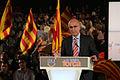 Flickr - Convergència Democràtica de Catalunya - Generals2011 Duran Míting final Tarragona.jpg