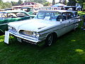Flickr - Hugo90 - 1959 Pontiac Bonneville Safari.jpg