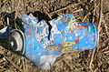 Flickr - Israel Defense Forces - 3 Pipe Bombs Found on Palestinian Youth.jpg