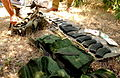 Flickr - Israel Defense Forces - Hezbollah Weaponry Found in Southern Lebanon.jpg