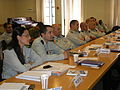 Flickr - Israel Defense Forces - Symposium Regarding Ethics During Warfare Given to IDF Commanders (1).jpg