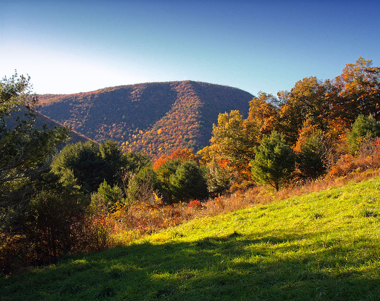 File:Flickr - Nicholas T - Golden Eagle Trail (1).jpg