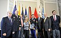 Flickr - The U.S. Army - Medal of Honor group photo.jpg