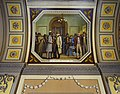 Flickr - USCapitol - Civil Rights Bill Passes, 1866.jpg
