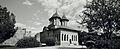 Flickr - fusion-of-horizons - Biserica Domnească Târgoviște (4).jpg