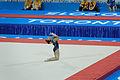Flooring 3 2015 Pan Am Games.jpg