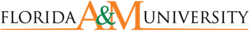 Florida A&M University logo.png