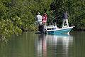 Florida Bay Fishing (2), NPSPhoto, R. Cammauf (9255459831).jpg